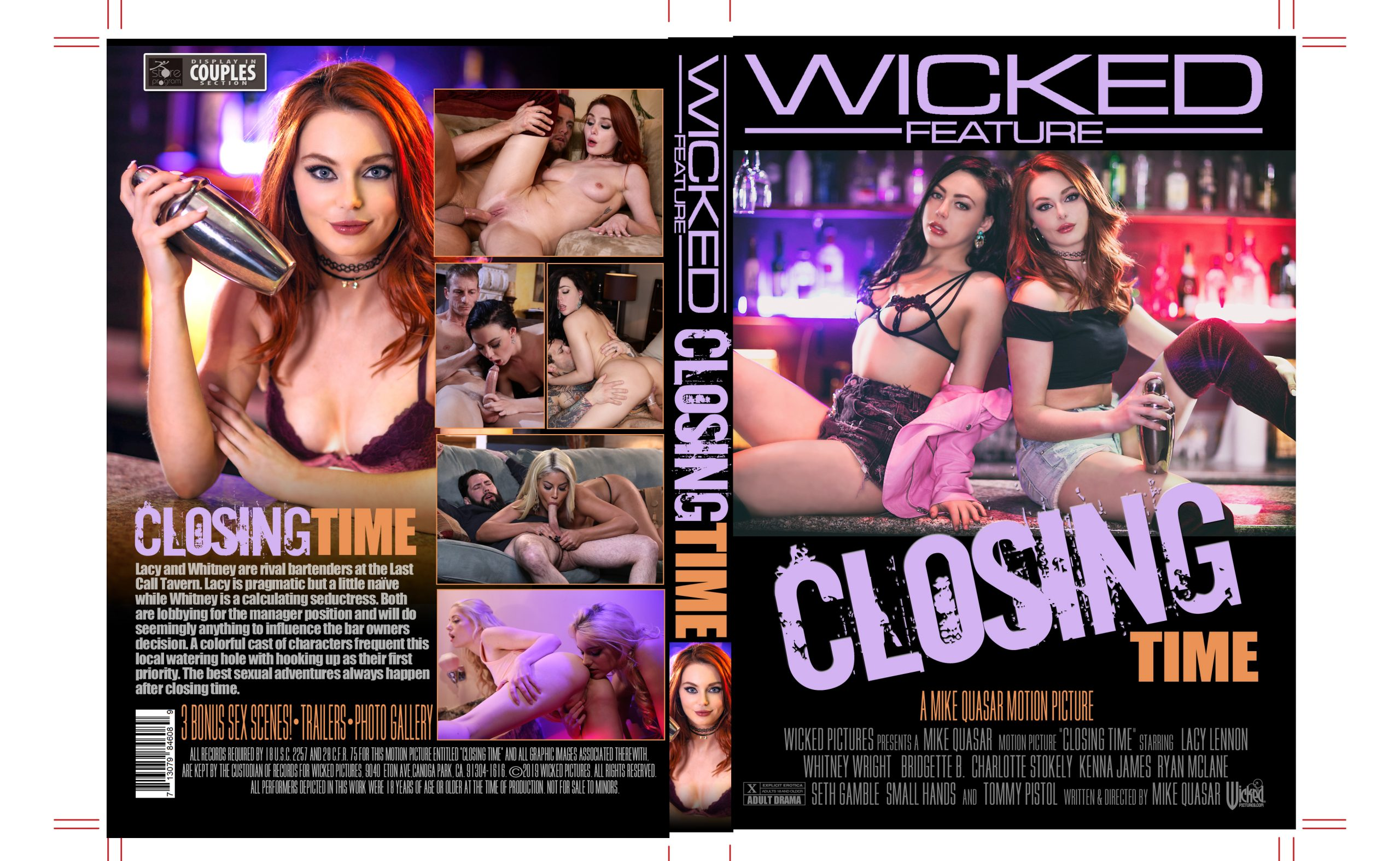 porn wicked pictures